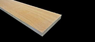 Дъски  - Борса за дървен материал - Плевен