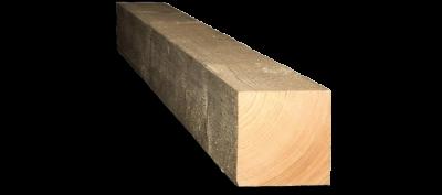 Греди - Борса за дървен материал - Плевен