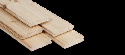 Дюшеме - Борса за дървен материал - Плевен