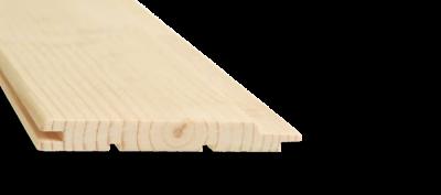 Ламперия - Борса за дървен материал - Плевен