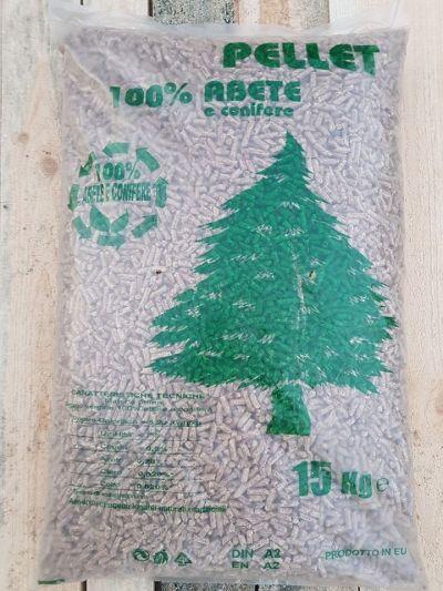 пелети топ цени плевен  - Борса за дървен материал - Плевен