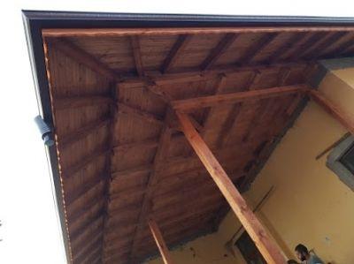 кнежа - Борса за дървен материал - Плевен