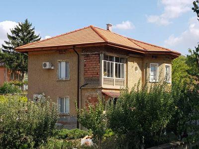койловци - Борса за дървен материал - Плевен