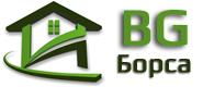 БГ Борса - Борса за дървен материал - Плевен