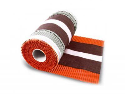 Вентилационна билна лента - Изображение 1