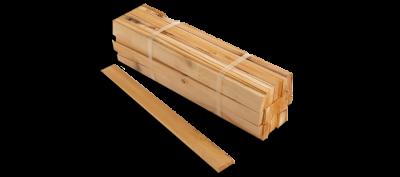 Летви - Борса за дървен материал - Плевен