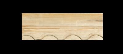 Челни дъски - Борса за дървен материал - Плевен