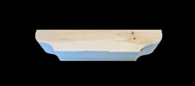 Дървени конзоли - Борса за дървен материал - Плевен