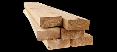 Талпи - Борса за дървен материал - Плевен