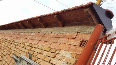 тръстеник  - Борса за дървен материал - Плевен
