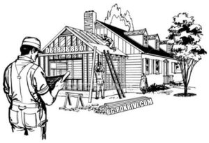 Професионално изграждане и ремонт на покриви за гр. Плевен и района